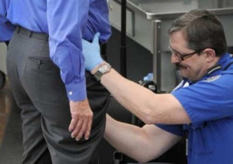 tsa-screening