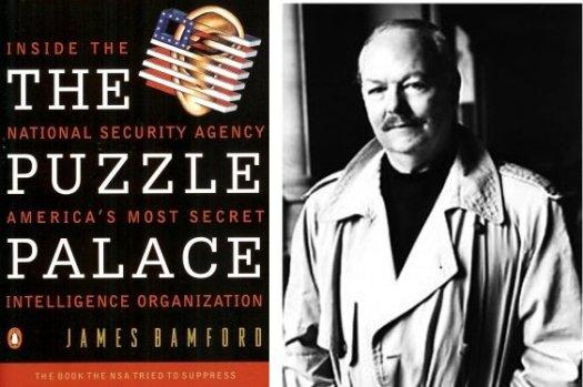 puzzle-bamf