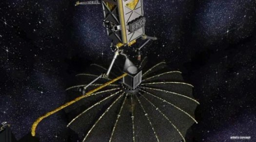 3-4.darpa-phoenix-service-satellite