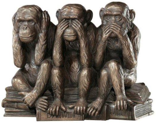 3-monkeys