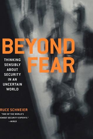 beyond-fear