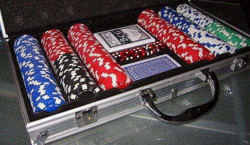 Обход блокировки в казино 777planet рулетка онлайн игра на деньги