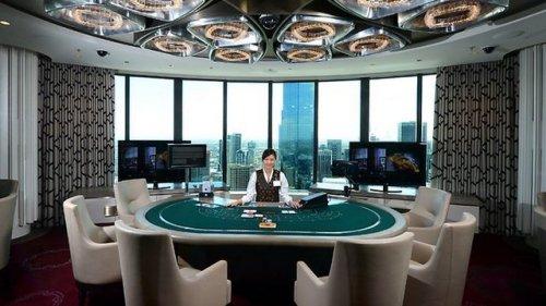 casino-VIP-room