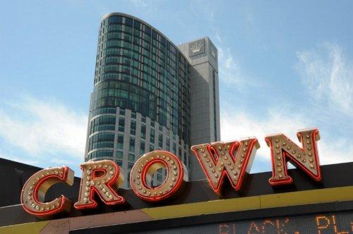 crown-casino-Melbourne