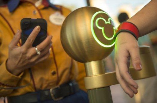 Disney-FastPass