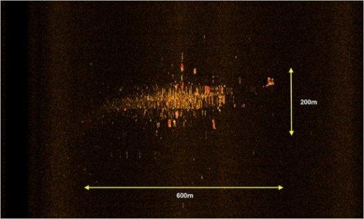remus-sonar-image-of-AF447