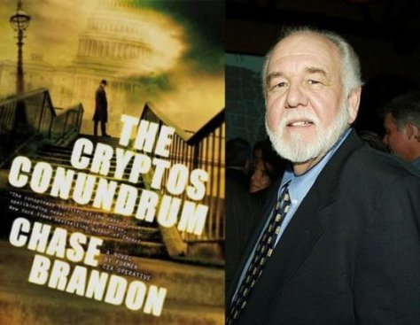 0.Chase Brandon_book