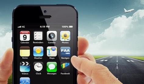 1.faa_smartfon