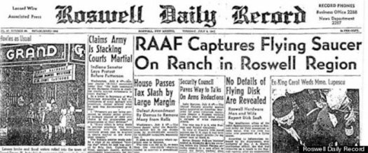 2.roswell-daily-record