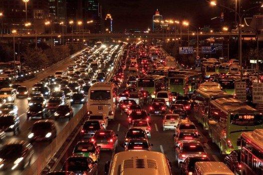 2.traffic_jam
