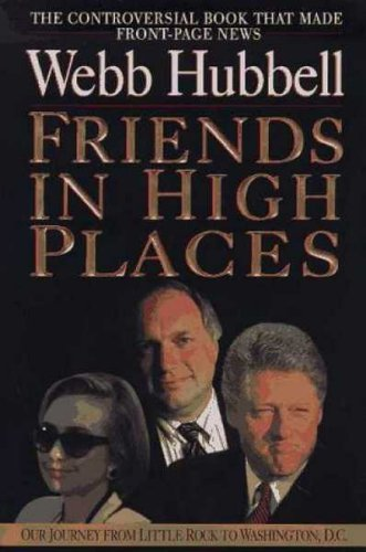 6.Hubbell-book