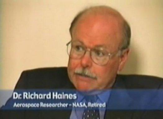 7.dr-Richard-Haines-nasa