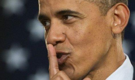 8.obama-silence1