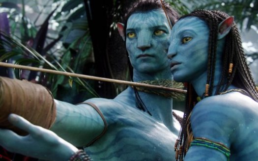 avatar_movie