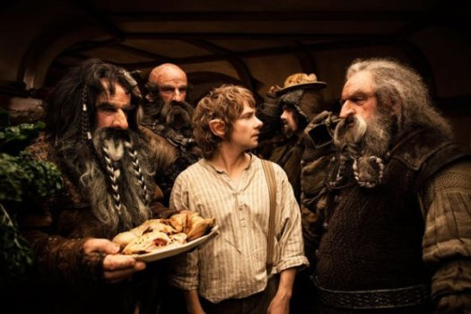 hobbit-movie