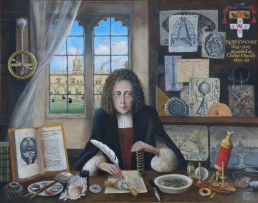 Memorial_portrait_of_Robert_Hooke_for_Christ_Church_Oxford