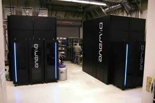 D-Wave-Boxes