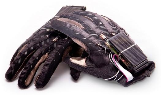 enabletalk-gloves
