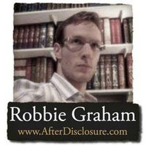 3.RobbieGraham