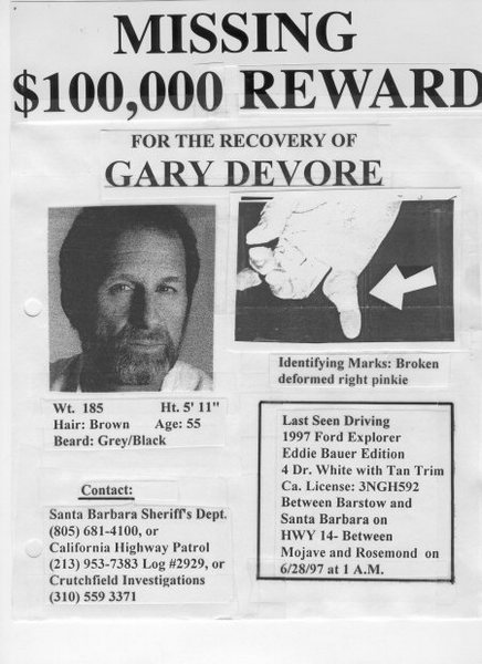 4.devore-missing