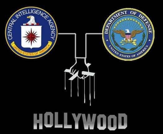 5.CIA-Hwood