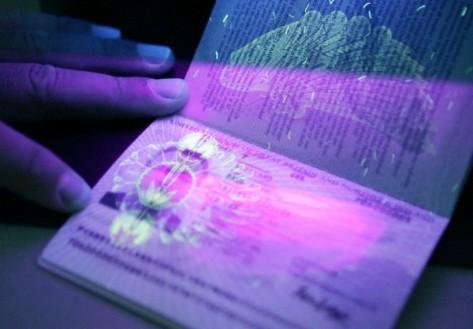 biometric-passport.