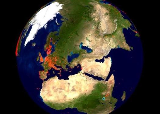 A1_planetsony_europe