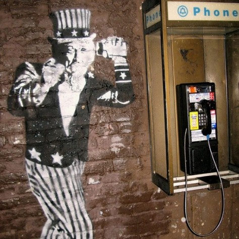 us-wiretapping