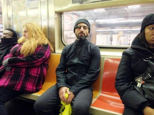 3.sergey-brin-google-glass-subway