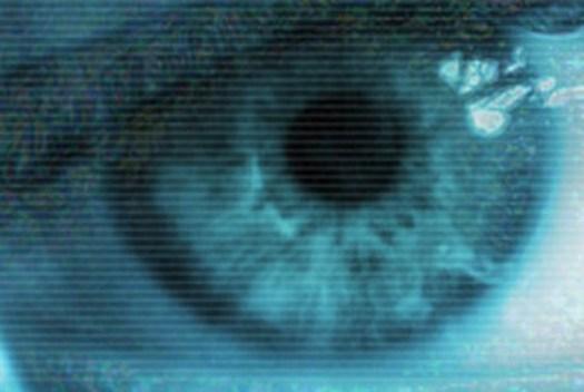 eyemonitor