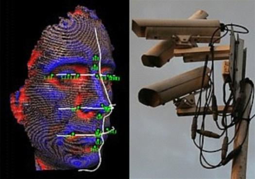 bs-a-biometrie-3