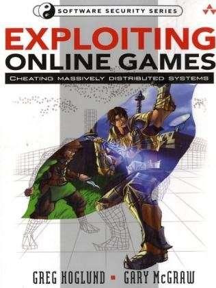 Expl-Online-Gam