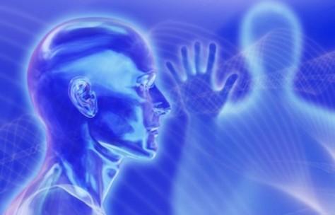 0.psychic-attack_(www.zengardner.com)