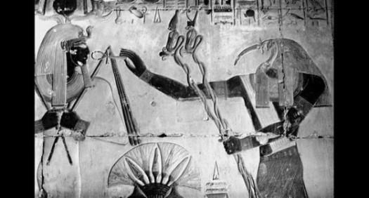 2egypt-magic