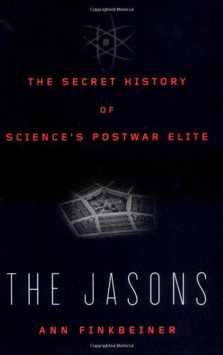 Jasons-book