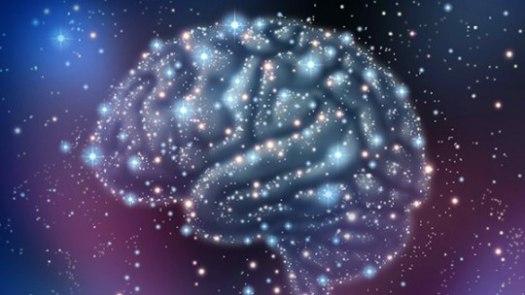 brain-n-cosmos