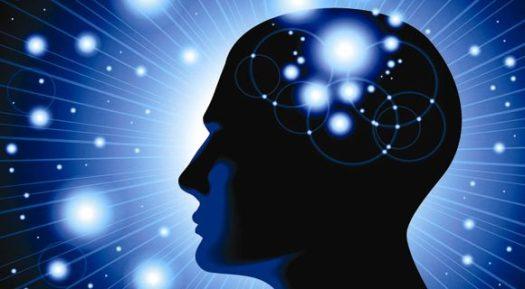 brain_space