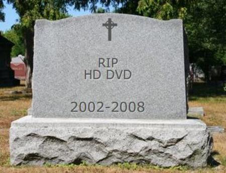 death_of_hd_dvd