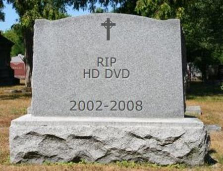 death_of_hd_dvd