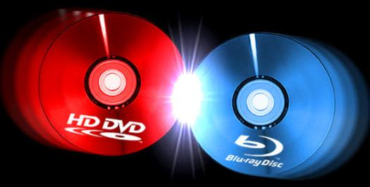 hd_dvd_vs_bluray