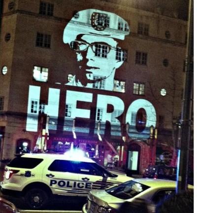 Manning-hero