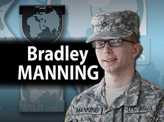 Manning_640