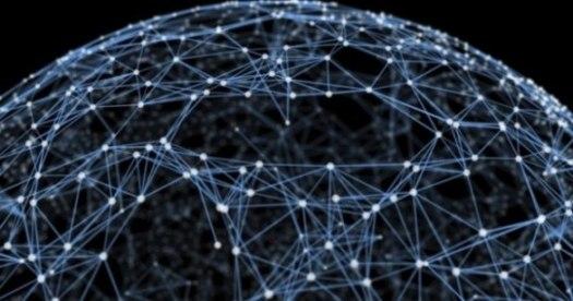 Quant-Internet
