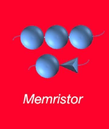 4_memristor-granular.600