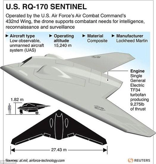 drone-sentinel