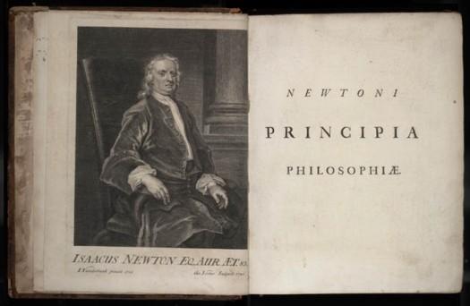 newton-principia