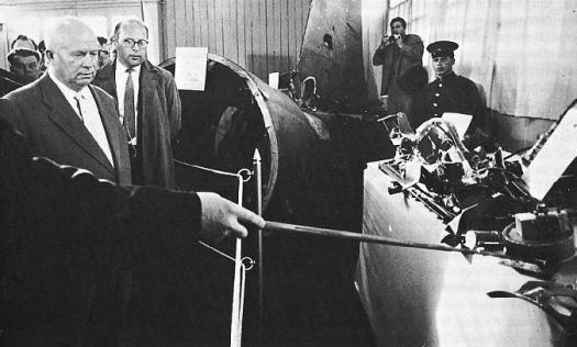 u2-khrushchev
