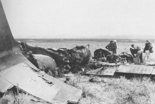 u2-wreckage