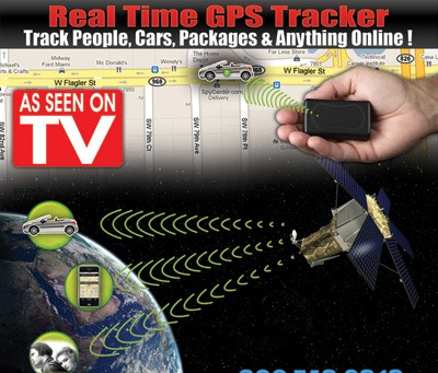 ZOOMBAK-GPS-TRACKER