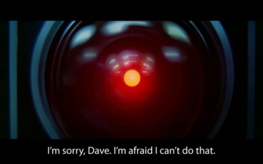 hal-9000-Im-SORRY_DAVE